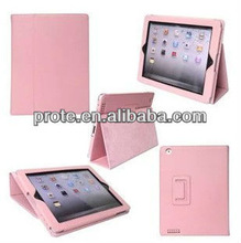 very hot sale for ipad mini case