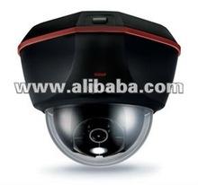 LDW2010-LG CCTV IP Camera in Dubai,UAE