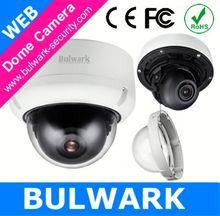 sony cctv camera 4-Axis 600TVL waterproof H3 sd card cctv