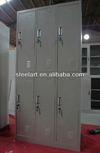Metal Adjustable Cabinet Legs