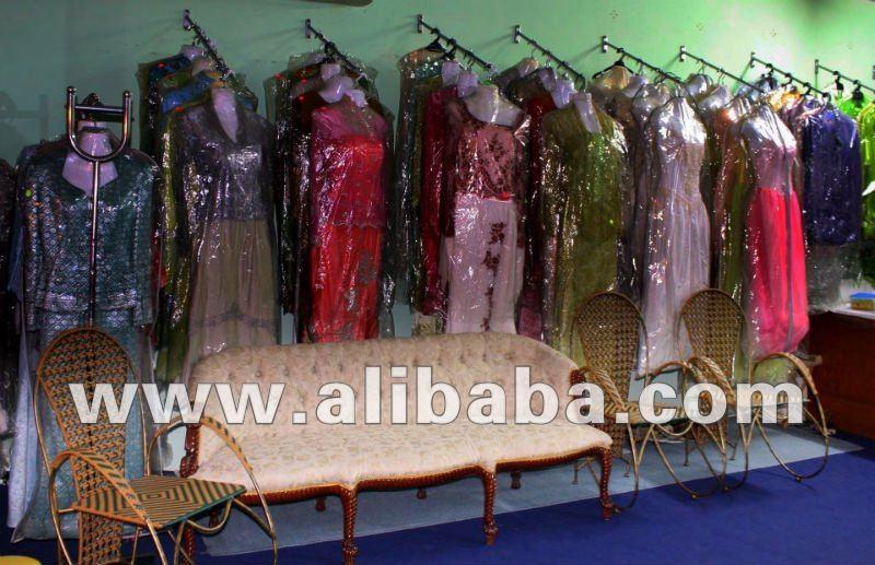 View Product Details: Baju Pengantin