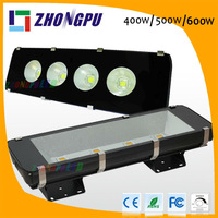 400w 500w 600W led flood light led corded flood light