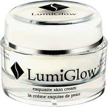 lumiglow