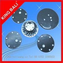 King Bali UL Thermal Pad For LED Lighting