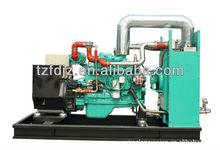 200kw Natural Gas Generator