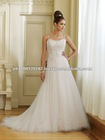 lebanon designer wedding dresses