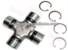 GUH-74 Universal joint cross for Hino U joint