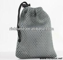 wholesale Mobile Power mesh bag