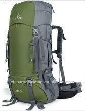 hot sale camping bag