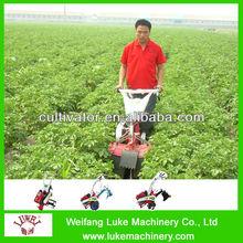 Nomes de agrícola empresas grade de disco arado
