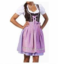 Mini dirndl, trachten dirndl, German wears, dirndls, dirndl dress, tradational wear,