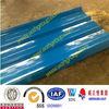 JIS G3312/JIS 3322 ISO9001 corrugated sheet/color roof/ metal steel roof