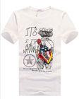 2013 Best Selling Artful T shirt