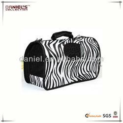 ShenZhen fashionable dog bag cat bag pet carriers wholesale