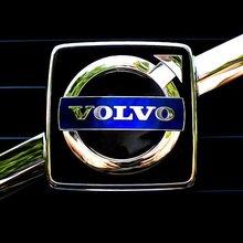 Genuine VOLVO Auto Parts (Original)