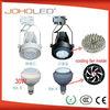 30w 35w par30 osram led track lighting clothing light