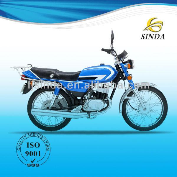 wholesale motorcycle parts China