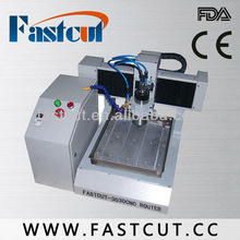 for electronic industry mini router cnc machine PCB engraving