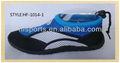 aqua zapatos de agua surf zapatos con más suave y ligero suela de tpr