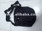 Sling bag