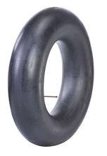 Di alta qualità naturale tubo interno in gomma per irrigazione agricola pneumatici 12.4-24 14.9-24