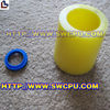 nylon/teflon Plastic Spacer