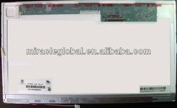 15.6 LED N156B3-L0B laptop panel 1366*768