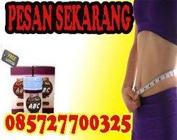 herbal slimming body