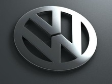 Genuine Volkswagen (VW) Auto Parts (Original)