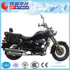 China cheap mini chopper motorcycle for sale (ZF250-6A)