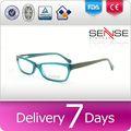 rápido lenscrafters gafas gafas gafas en línea de los minoristas