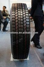 Triangle Aeolus car tyre dealer