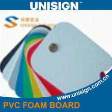 sintra pvc foam board