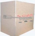 250 LBS Eco-Friendly Food Packaging Box