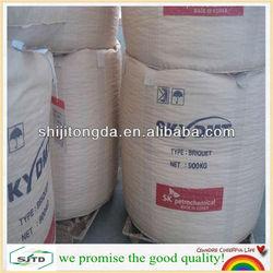 PTA Pure Terephthalic Acid price