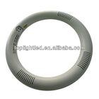 T9 LED tubular Ring shape light 22W 375mm