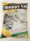 2013 thailand pet product in China pet market of cat litter on sale