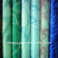 tartan design wallpaper