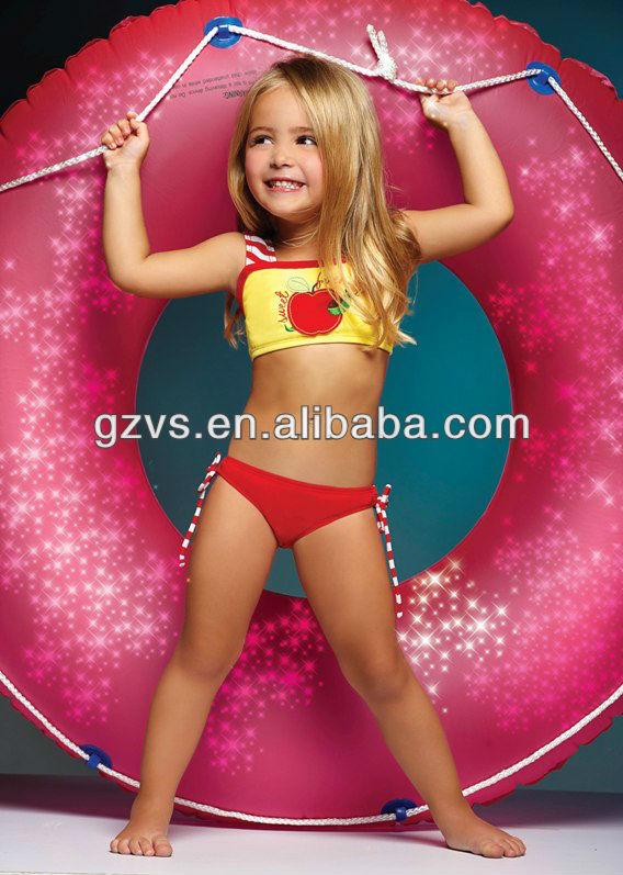 Jeune fille bikini, Sexy bébé filles bikini, Sexy enfants bikini