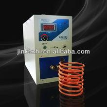 igbt drill/aiguille/ broach welding/soldering