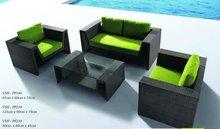 furniture rattan, outside furniture rattan