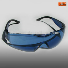 Cheap Safety Glasses Free Sample