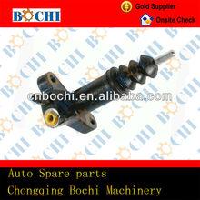 Alta qualidade saling quente peças do carro cilindro escravo da embreagem para HYUNDAI 41710H1000
