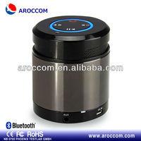 Bluetooth haut parleur pour portable