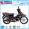 High quality 100cc cub motorcycle for sale ZF110-A(VIII)