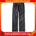 2013oemที่มีคุณภาพสูงลำลองผู้ชายซักผ้ายีนส์สีดำใหม่กางเกงยีนส์แฟชั่นที่แท้จริง