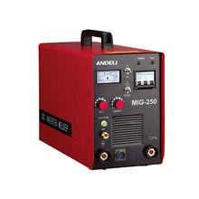 Inverter CO2 MIG MAG 200A Welding Machine IGBT Module