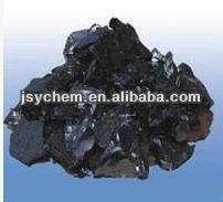 best price Bitumen for road