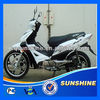 SX110-5F Cheap Best-Selling Motorcycle Cub Bike