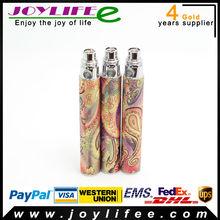 Orginal factory price top quality fashionable e cigarette high end ego q